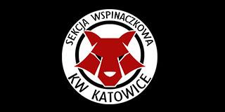 Sekcja Wspinaczkowa KW Katowice